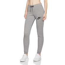 Sweat Pants Women`s Nike NSW Rally 091